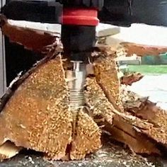 Woodworking Projects Diy, Diy Projects, Tool Hangers, Carpenter Tools, Wood Rack, Built In Ovens, Garage Tools, Things To Buy, Firewood