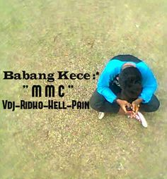 Check out vdj ridho hell pain on ReverbNation