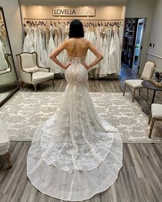We are obsessed with the Berta Privée new 2021 collection. The intricate detail of these stunning wedding gowns is truly exquisite 🤍 #berta #bertaprivée #bertabride #lovellabridal #fashion #style #chic #edgy #couture #wedding #bridetobe #gettingmarried #tyingtheknot #engaged #photooftheday #weddinginspo #weddinginspiration #lace #laceweddingdress #sayyestothedress #weddingplanning #weddingfun #weddingaccessory #weddingdresses #weddingdetails #weddingdress #weddinggown #fashionblogger