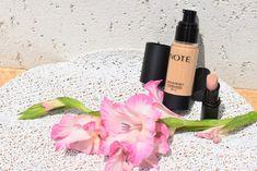 3 produse Note Cosmetics - Lucruri interesante Notes, Lipstick, Cosmetics, Makeup, Beauty, Beleza, Make Up, Beauty Products, Lipsticks