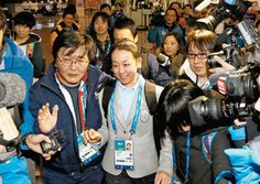 PK2014020602100127_size0.jpg 300×213ピクセル http://www.tokyo-np.co.jp/article/sports/news/CK2014020602000228.html