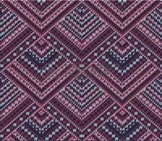 52619740-knitted-background-in-fair-isle-style-in-three-colors-seamless-sweater-pattern-vector-illustration.jpg (450×394)