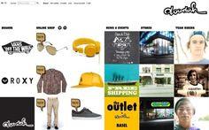 INTERNET WORLD Shop Award doodah Innovation, News 8, Internet, Roxy, Shops, Comics, Shopping, Pictures, Tents