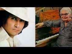 """JoanMira - VI - Oldies: Roberto Carlos - """"Minha tia"""" - Video - Musica"""