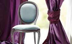 sirente, ROMO FABRIC COLLECTIONS
