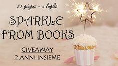 http://sparklefrombooks.blogspot.it/2016/06/2-anni-insieme-buon-compleanno-sparkle.html?m=1