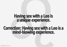 Leo And Sagittarius, Astrology Leo, Leo Horoscope, Horoscopes, Leo Zodiac Facts, Zodiac Mind, Leo Quotes, Zodiac Quotes, Leo Personality