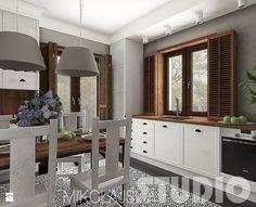 http://www.homebook.pl/inspiracje/kuchnia/93153_kuchnia-kuchnia-styl-kolonialny