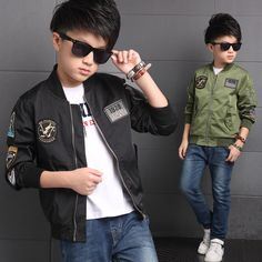 22c8befb6 Kids Motorcycle Jacket