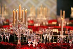 Roses are red, violets are blue - A truly romantic wedding just for you! By Koby Bar Yehuda