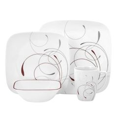 Affordable Dinnerware Sets Reviews