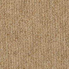 Woven Road is the perfect combination of quality, beauty and versatility.  It is a level loop carpet that is very tailored and provides an all-natural foundation for an elegant and comfortable home.  Made of 100% British Wool and available in six natural color ways, Woven Road brings style and warmth into today's homes.