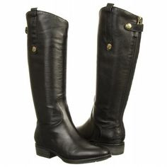 Sam Edelman Women's Penny Riding Boot on shopstyle.com
