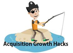 An Epic List of 100 Growth Hacks for Startups Free Business Plan, Business Plan Template, Home Based Business, Start Up Business, Business Planning, Online Business, Content Marketing, Internet Marketing, Digital Marketing