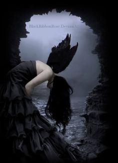 dark photography | Dark Angel Graphics Code | Dark Angel Comments & Pictures