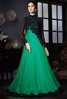 42 Best Gowns Images Party Wear Gowns Online Designer Dresses