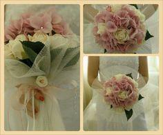 New ;) private bride accessory