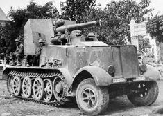 Thunder Strike, War Thunder, Military Equipment, Armored Vehicles, War Machine, France, Warfare, Military Vehicles, Wwii