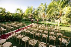 J B Vibrant Wedding at Rosewood Mayakoba, Riviera Maya | CHRIS LYNN Photographers Destination Weddings
