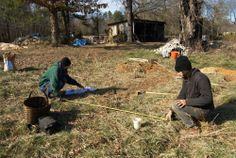 blog about building a cob house   POSM Note 2 : measure, plans