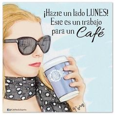I Love Coffee, Best Coffee, Navy Party, Coffee Illustration, Night Quotes, Girly Quotes, Happy Girls, Qoutes, Sunglasses Women