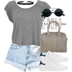 Style #10917