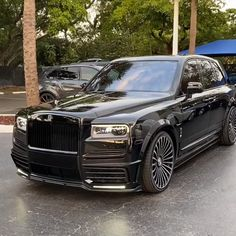 Mansory Rolls Royce Cullinan 10 Basic Things Every Car Owner Should Know It's so easy to get a car these days. And it's rather easy to learn how to New Luxury Cars, Luxury Sports Cars, Luxury Suv, Jacked Up Trucks, Chevy Trucks, 4x4 Trucks, Maserati, Supercars, Cadillac