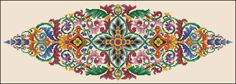 (4) Gallery.ru / Фото #71 - Ретро (мои реконструкции) - zabka