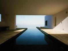 Deca Architecture - Architects - Athens, Greece - Contemporan