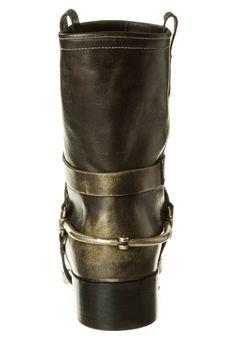 30 fantastiche immagini su Boots by El Campero | Stivali