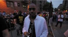 queensbridge projects - Google Search