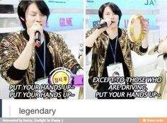 real smooth Heechul