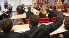 Sutton secondary heads ask parents for help to fight budget cuts