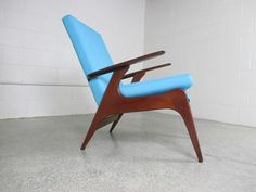 1000 Images About Chair On Pinterest Armchairs Rockets