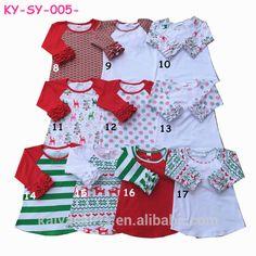 Source Wholesale Icing Raglans Shirts Girls Cotton Raglan t shirts blank design on m.alibaba.com