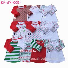 Source Wholesale Icing Raglans Shirts Girls Cotton Raglan t shirts blank design on m.alibaba.com