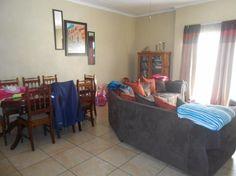 family home sale gezina pretoria moot houses flats sale archive kitchen sale moot olx za