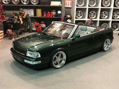 Car Car, Vintage Cars, Audi, Vehicles, Car, Classic Cars, Retro Cars, Vehicle, Tools