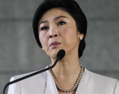 "Share or Comment on: ""THAILAND: Yingluck Shinawatra To Junta: Speed Up Reform"" - http://www.politicoscope.com/wp-content/uploads/2016/05/Yingluck-Shinawatra-Thailand-News-in-Politics.jpg - Yingluck Shinawatra said: ""I can only hope that the NCPO (junta) remembers what they promised to the people...""  on Politicoscope - http://www.politicoscope.com/2016/05/23/thailand-yingluck-shinawatra-to-junta-speed-up-reform/."