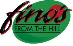 Fino's Italian Deli and Catering in Midtown Memphis