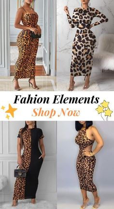 Big SaleShop NowCatch the trend with these fashion dress Explore more fashion ideas at dress Sexy Outfits, Mode Outfits, Chic Outfits, Sexy Dresses, Casual Dresses, Fashion Outfits, African Fashion Dresses, African Dress, Girl Fashion