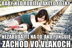 Funny Memes, Jokes, Humor, Haha, Funny Pictures, Funny Stuff, Fanny Pics, Funny Things, Husky Jokes