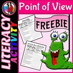 How to disagree in a 3rd person point of view essay?
