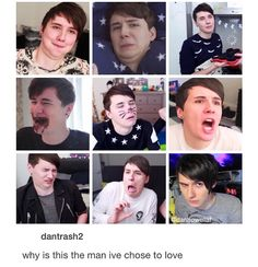 So accurate Oh Dan
