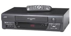 Vhs Video Player, Vcr Player, Nfl Memes, Family Video, Old Video, Vhs Tapes, Home Entertainment, Tv Videos, New Wave