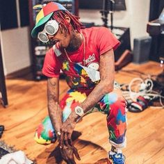 Stream Famous Dex - No Reason (prod. Brentrambo) by Famous Dex from desktop or your mobile device Rapper Outfits, Famous Dex, Rap Wallpaper, Hip Hop Videos, Asap Rocky, Grown Man, Hollywood Celebrities, Black People, Celebrity News