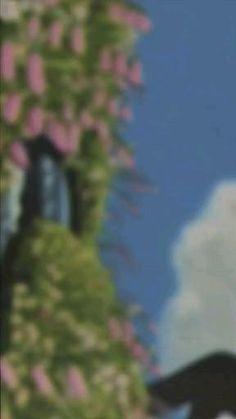 Studio Ghibli Art, Studio Ghibli Movies, Personajes Studio Ghibli, Studio Ghibli Characters, Anime Wallpaper Live, Howls Moving Castle, Image Manga, Anime Life, Anime Scenery