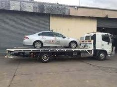 #Towing a #Taxi from Dacey Ave #Moore #Park to #Alexandria. #Eastern #Suburbs #Towing #Sydney provide #Emergency #Towing #Services for all #Taxi #Companies throughout the #Sydney #Metropolitan area. If your #Taxi has left you stranded call #Eastern #Suburbs #Towing #Sydney on 0419466591 for rapid response. Check out our website @ www.easternsuburbstowingsydney.com.au