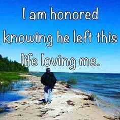 Miss My Husband Quotes, Miss My Daddy, Son Quotes From Mom, Missing My Husband, Miss You Dad, Love My Husband, Anniversary Of Death Quotes, Love Sentences, Grief Poems