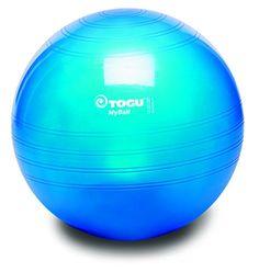 TOGU Gymnastikball My-Ball 45 cm Marina-Blautransparent Togu https://www.amazon.de/dp/B000M5I5M8/ref=cm_sw_r_pi_dp_x_-bhPxbMSXXKN0